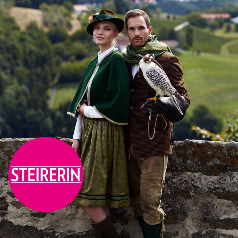 Steirerin